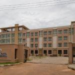 Protea Hotel Select Emotan Benin City