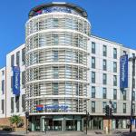 Photo of Travelodge London Hounslow Hotel