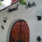 Foto de Imperial Inn Hostal