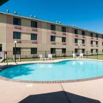 Photo of Quality Inn & Suites