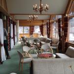 Photo de Solstad Hotel