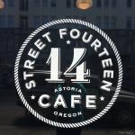 Foto de Street 14 Cafe