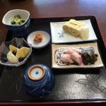 Ebisho Ryokan