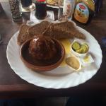 Photo of Cafe Onder de Ooievaar