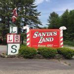 Photo de Santa's Land