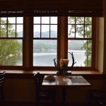 The Lodge on Lake Lure Foto