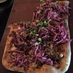Photo of Cornerstone - Artisanal Pizza & Craft Beer