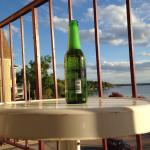 Foto de Harbor Shores on Lake Geneva