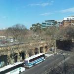 Foto de Sydney Central YHA