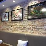 صورة فوتوغرافية لـ Q Cup cafe