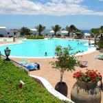 Photo de Costa Sal Villas and Suites