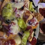 Foto de Fatty's Pub and Grill