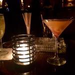 Photo of Lexington Bar and Books