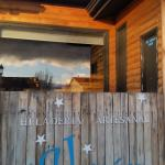 Photo of Gelateria Artesanal Aluen Patagonia