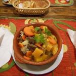 Foto de La Senyera Cocina Argentina