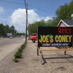 Joe's Coney