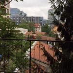 Hotel Slisko Foto