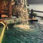 Photo de Cachoeira Inn