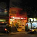 Photo of Cherry Hotel