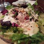 Zdjęcie Avanti - Italian Restaurant & Lounge
