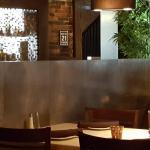 Parea Restaurant & Lounge