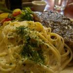 Foto Antonio's Cucina Italiana