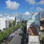 Foto de Saigon Cantho Hotel