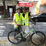 Foto de Mexico Bike Tour
