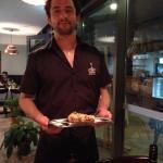 Il Mandolino Restaurant & Pizzeria의 사진