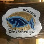 Pousada Bichelenga Image