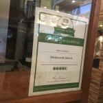 Photo of Restaurante Skinna