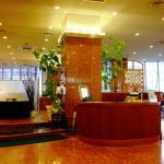 Ark Hotel Royal Fukuokatenjin