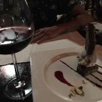 Foto de La Gondala Restaurant