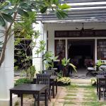 Photo de Apsara Centrepole Hotel