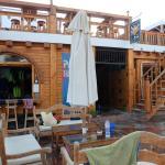 Foto di Red Sea Relax Resort