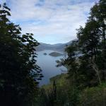 peakaboo views