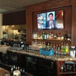 Full Italian Bar