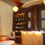 Foto de Bella Isa Salon and Spa