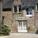 Photo of Hotel - Restaurant du Chateau