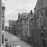 Photo of Hotel Loeven