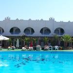 Photo de Aida Sharm Hotel