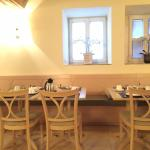 Photo of Atel Hotel Lasserhof