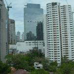 Photo de Adelphi Grande Bangkok by Compass Hospitality