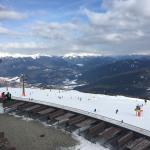 Cima Ski School Foto