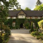 The Edgemoor Country House Hotel Foto