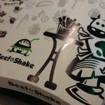 Foto de Beef & Shake