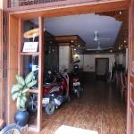 ThanaBoun Guesthouse Foto
