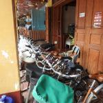 Foto de ThanaBoun Guesthouse