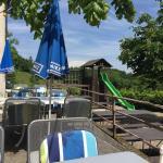 Photo of Restaurant Rusler