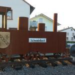 Birnbaumhof - Hotel Pension und Ferienwohnungen Foto